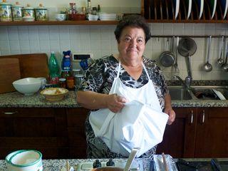 Mama Agata