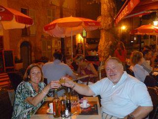 Europe Provence - 2010  16419