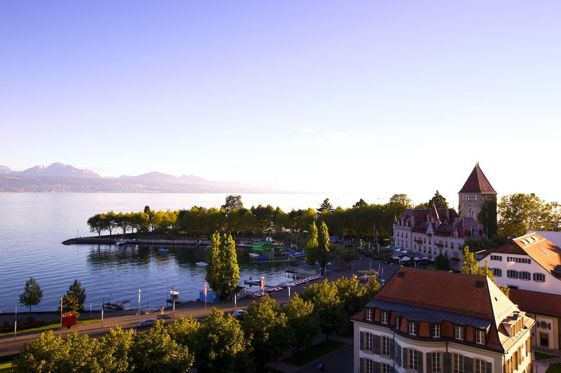 Europe Lausanne - 2010   16571