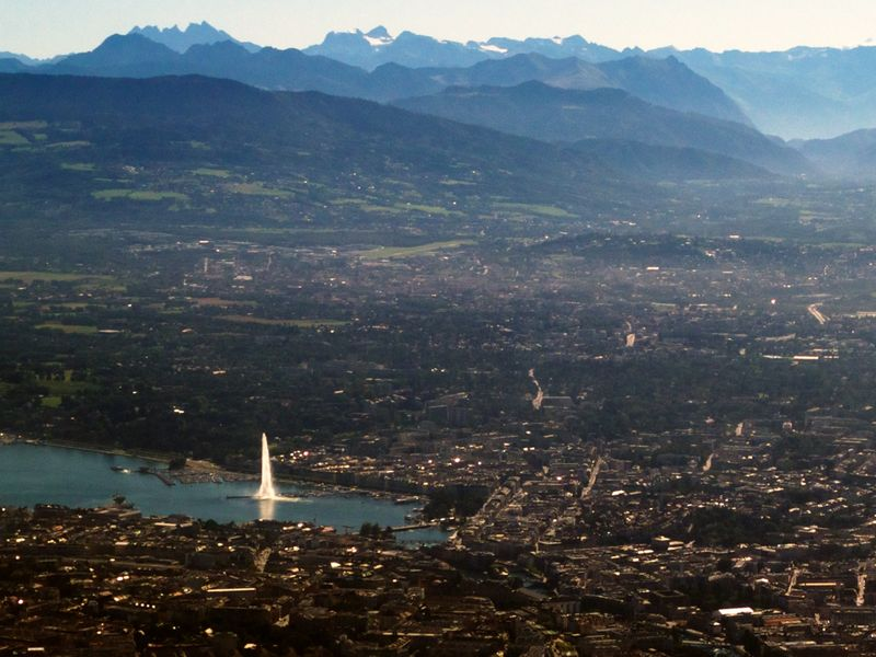 Europe Lausanne - 2010   16664