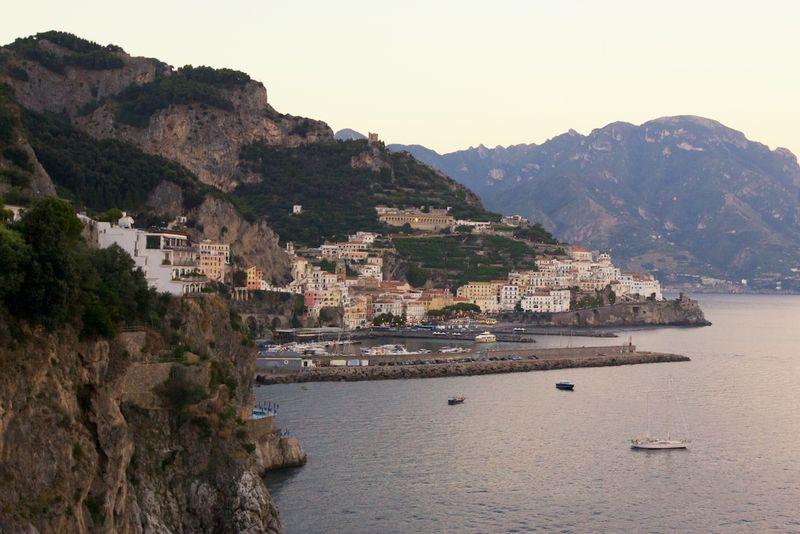 Europe Amalfi 2010   15871