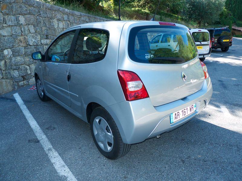 Europe Provence - 2010   16404