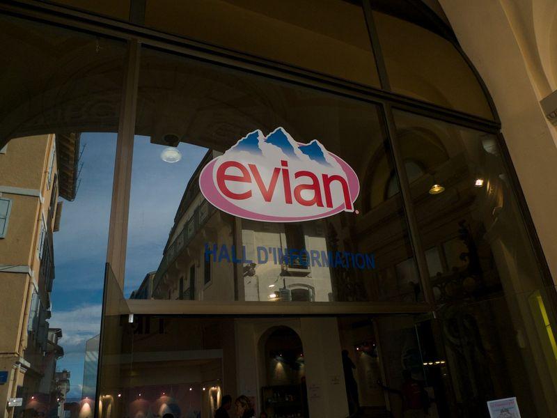 Europe Lausanne - 2010   16544